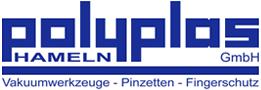 poly-TEXBAND Logo